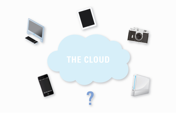 TheCloud_graphic2