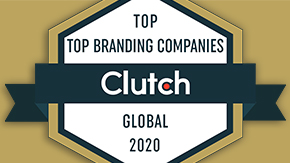 Clutch Recognizes Jake Group Among Washington D.C.'s Top Branding Agencies for 2020