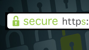 Moving to HTTPS By Default