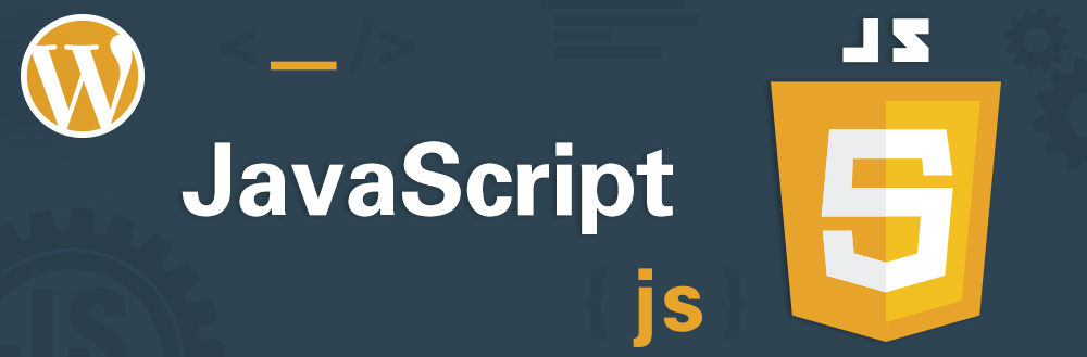 The Future Looks Like JavaScript