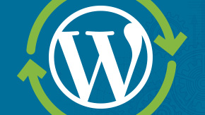 The Importance of Upgrading WordPress