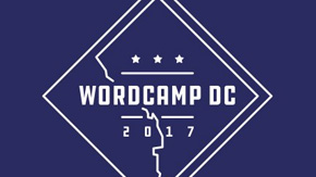 Inaugural WordCamp DC A Great Success!