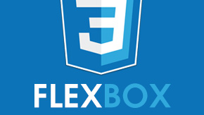 An Intro to the CSS3 Flexbox Layout Module