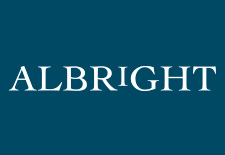 Albright Capital Management