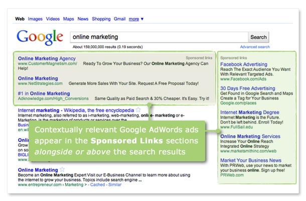 banner_adwords