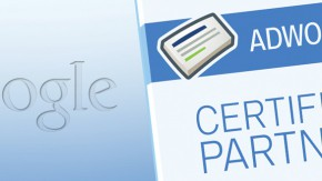 Jake Attains Google AdWords Certified Partner Status