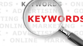 Pay Per Click Advertising – Tips for Using AdWords