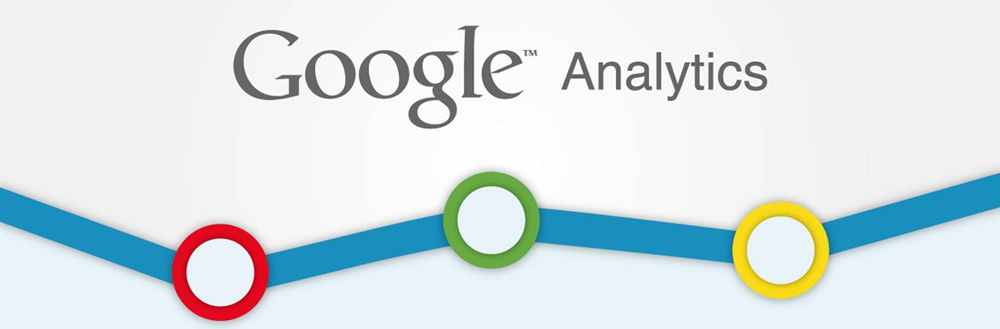 Google Analytics – What it is and Why You Should Be Using It