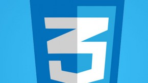 CSS3 Media Queries and Responsive Web Design