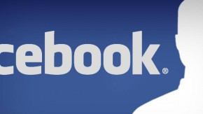Facebook:  Profiles, Pages, Friends, Fans, Groups & Members