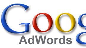 Pay Per Click Advertising – Getting Started with AdWords