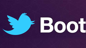 Using LESS CSS with Twitter Bootstrap