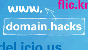Domain Hacks: Are They Worth It?
