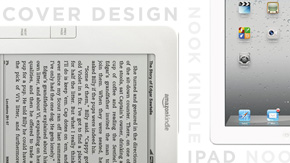 Designing for eBooks