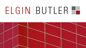 Jake Develops New Website for Elgin Butler
