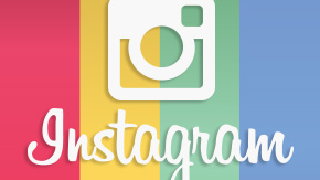 Your Brand on Instagram. Some practical tips.