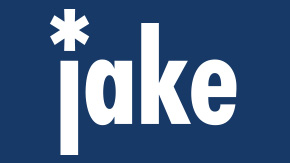 Time for a (Slight) Change: <br> Jake Rebrands After 13 Years