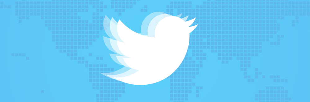 Twitter for Business: A Seven-Step Guide