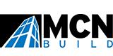 MCN Build