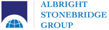 Albright Stonebridge Group