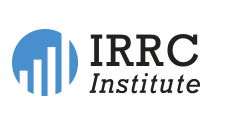 IRRC Institute