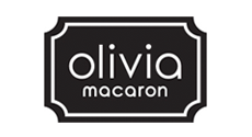 Olivia Macaron