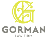 Gorman Law Firm