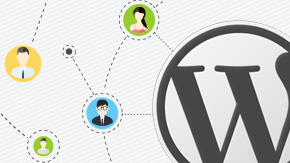 Building Community With WordPress